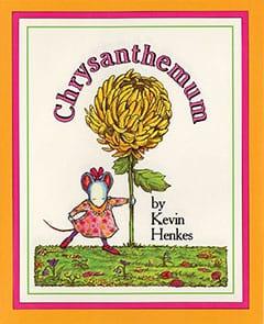 Chrysanthemum-carousel