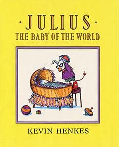 JuliusTheBabyoftheWorld-carousel