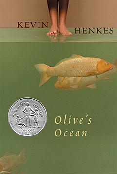 OlivesOcean-carousel