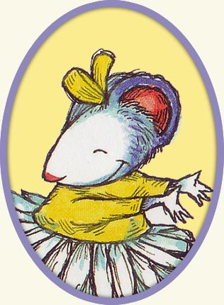 mouse books kevin henkes mice clip art pictures mice clip art easter